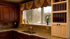 Window Treatment Ideas For Bay Decor Valance Ideas For Bay Windows Dreadful Valance Ideas For