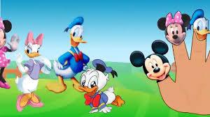 old mickey mouse halloween cartoons mickey mouse cartoons disney