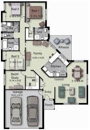 Ben Rose House Floor Plan Best 25 Computer Nook Ideas On Pinterest Kitchen Office Nook