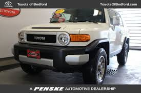 used car from toyota used cars for sale serving cleveland bedford akron oh