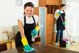 guest post how to find the right house cleaning company