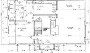 eco friendly homes plans 14 delightful eco friendly small house plans house plans 75794