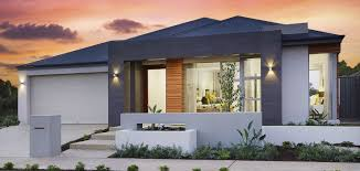 Time To Build Now Is The Best Time To Build In Wa Redink Homes