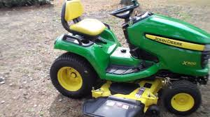 john deere x500 lawn tractor specs the best deer 2017