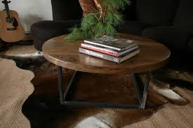 coffee tables appealing the modern farmhouse coffee table
