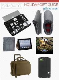 gift for men christmas gift ideas men gift ideas for men