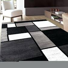 Area Rugs For Less Non Toxic Area Rugs Less Organic Residenciarusc
