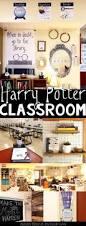 best 25 harry potter classroom ideas on pinterest harry potter