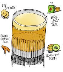 cartoon beer pint august 2013