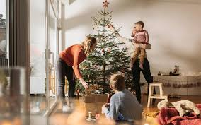 top 10 christmas traditions and their origins