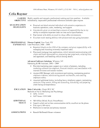 Resume With References Available Upon Request 8 Resume Samples Office Assistant Budget Reporting