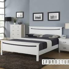Edmonton Bedroom Furniture Stores Bedroom Ifurniture The Largest Furniture Store In Edmonton Carry