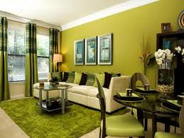 tips on choosing minimalist home paint colors 4 home ideas