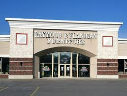 Raymour And Flanigan Shop Furniture U0026 Mattresses In Buffalo Orchard Park Ny
