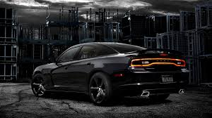 2012 dodge charger rt black 2012 dodge charger blacktop wallpapers hd images wsupercars