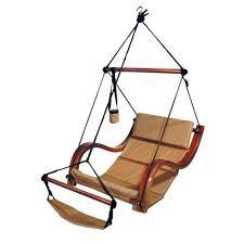 single porch swing chair in green u2014 jbeedesigns outdoor