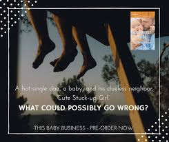 Baby Business Meme - kindle and me blitz giveaway this baby business by heatherly bell