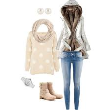 casual winter 14 warm winter for winter styles weekly