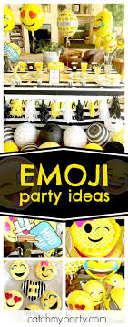 turning 60 party ideas birthday stunning birthday party ideas boy and girl themes emoji