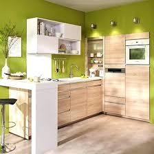 meubles cuisine soldes meubles cuisine conforama soldes meuble cuisine en solde cuisine