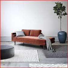 canape salon comment dessiner un canapé unique canapés salon nouveau salon coin