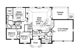 modern open floor plan house designs 40 unique house plans open floor plan 100 unique house plans