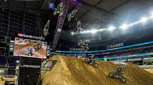 freestyle motocross games 2017 x games dirt shark transworld motocross