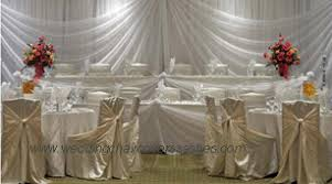 universal chair covers universal chair covers pillow chair covers self tie chair covers