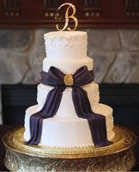 wedding cake fondant welcome unforgettable wedding cake