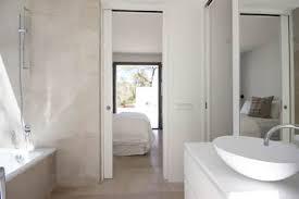 mediterrane badezimmer mediterrane badezimmer einrichtungsideen und bilder homify