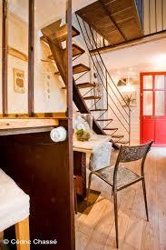 chambre d hote basse goulaine chambres d hotes nantes un coin chez soi