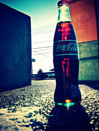 coke photography the world u0027s best photos of coke and costco flickr hive mind