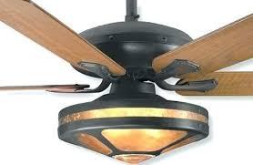 large rustic ceiling fans ceiling fans rustic ceiling fan blade diy rustic ceiling fan