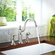 moen terrace kitchen faucet moen stainless steel kitchen faucet songwriting co