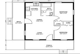 small floor plans cottages modern log cabin floor plans home act
