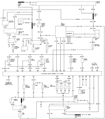 Wiring Diagram For Mustang 1985 Mustang Svo Fuel Pump Wont Turn On Wiring Issues Ford