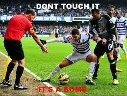 Soccer Memes - the best soccer memes memedroid