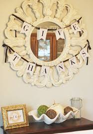59 best a mohawk thanksgiving images on