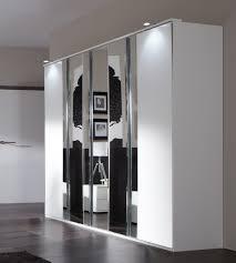 grande armoire chambre armoire penderie pas cher 1 grande armoire pas cher lertloy com