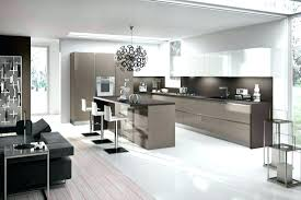 Kitchen Furniture Toronto Modern Kitchen Furniture Uk Inspiring Table Chairs Ideas Home