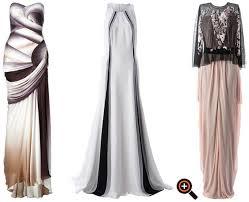 design abendkleider festliche kleider lang damen elegante bodenlange abendkleider