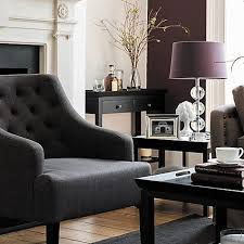 The Range Living Room Furniture 46 Best Living Room Ideas Images On Pinterest Living Room Ideas