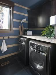 hgtv dream home 2014 laundry room pictures and video from hgtv photo by eric perry 2013 scripps networks llc all rights reserved