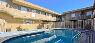 800 meyer apartments apartments in redondo beach 310 379 2339