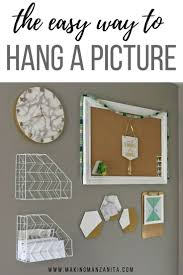 best 25 picture hanging tips ideas on pinterest 5x7 picture
