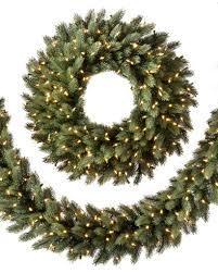 christmas wreaths artificial christmas wreaths garlands foliage balsam hill