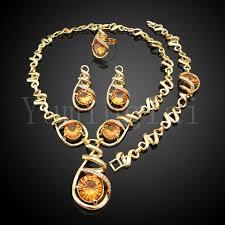 luxury gold necklace images 2018 fashion 22k gold jewellery dubai wholesale 2015 luxury gold jpg