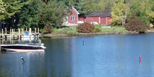 Latest Nh Lakes Region Listings by Wolfeboro Nh Real Estate Wolfeboro New Hampshire Homes For Sale