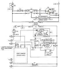 dual fuel hvac wiring diagram on dual images free download wiring