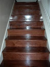 Laminate Flooring Houston Sunshine Hardwood Floors Houston Tx Sanding Refinishing